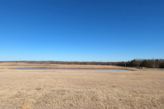 3-stone-river-ranch-shawnee-ok-74804