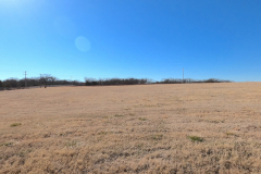 4-stone-river-ranch-shawnee-ok-74804
