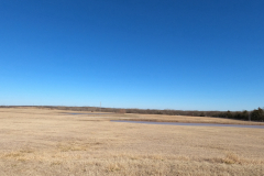 5-stone-river-ranch-shawnee-ok-74804