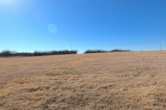 6-stone-river-ranch-shawnee-ok-74804