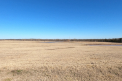 7-stone-river-ranch-shawnee-ok-74804