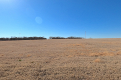 8-stone-river-ranch-shawnee-ok-74804