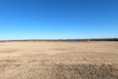 9-stone-river-ranch-shawnee-ok-74804