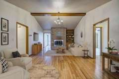 country-club-terrace-living-room-virtual-staging