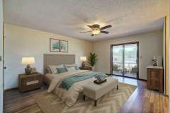 country-club-terrace-master-bedroom-virtual-staging