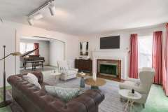 north-bell-greek-revival-living-room-virtual-staging