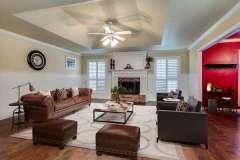 northridge-living-room-virtual-staging