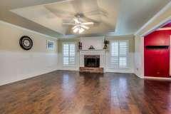 northridge-living-room