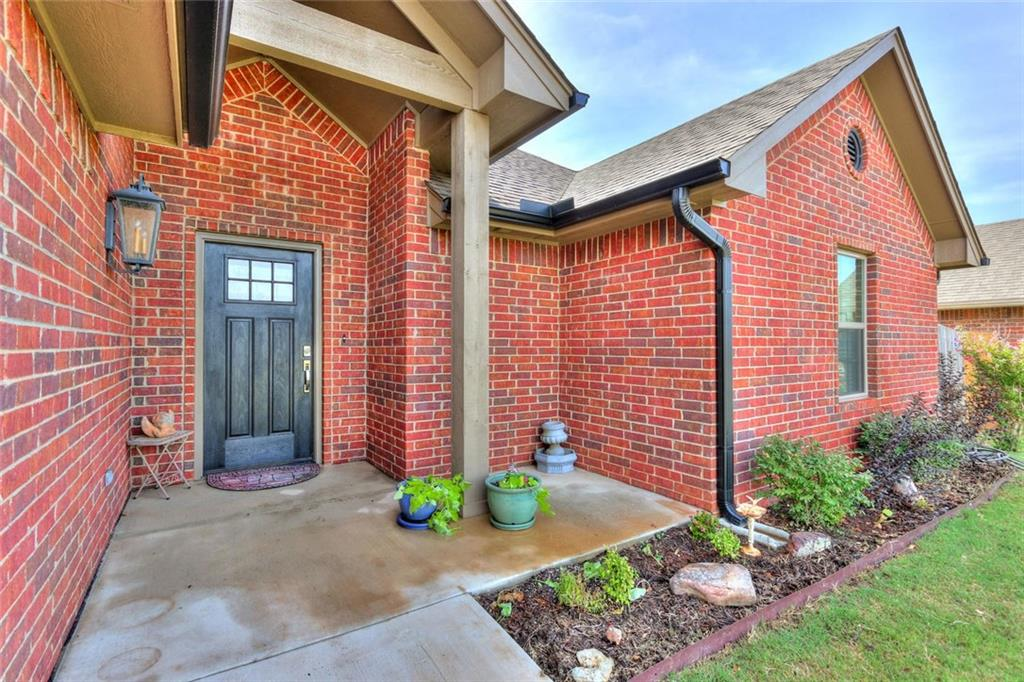 OPEN HOUSE – 2109 Crooked Oak, Shawnee OK