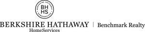 Berkshire Hathaway HomeServices Benchmark Realty, Shawnee OK