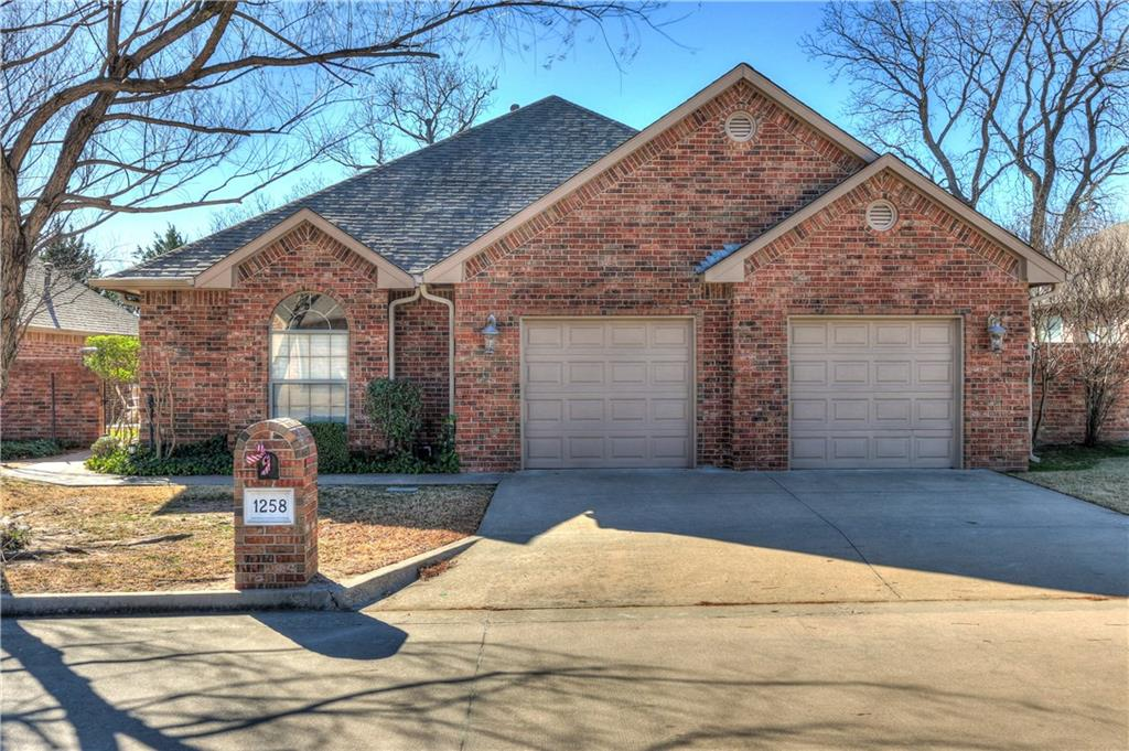 OPEN HOUSE – 1258 Augusta Ct