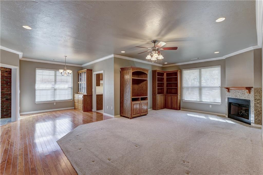 OPEN HOUSE – 1258 Augusta Ct