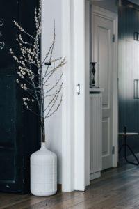 contemporary interior home decor