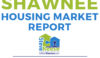 April 2018 Shawnee Housing Market Update