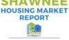 May 2018 Shawnee Housing Market