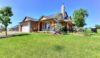 1241 Augusta Ct., Shawnee, OK. Open House July 8, 2:00-4:00