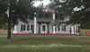 1901 N Bell Ave, Shawnee, OK 74804