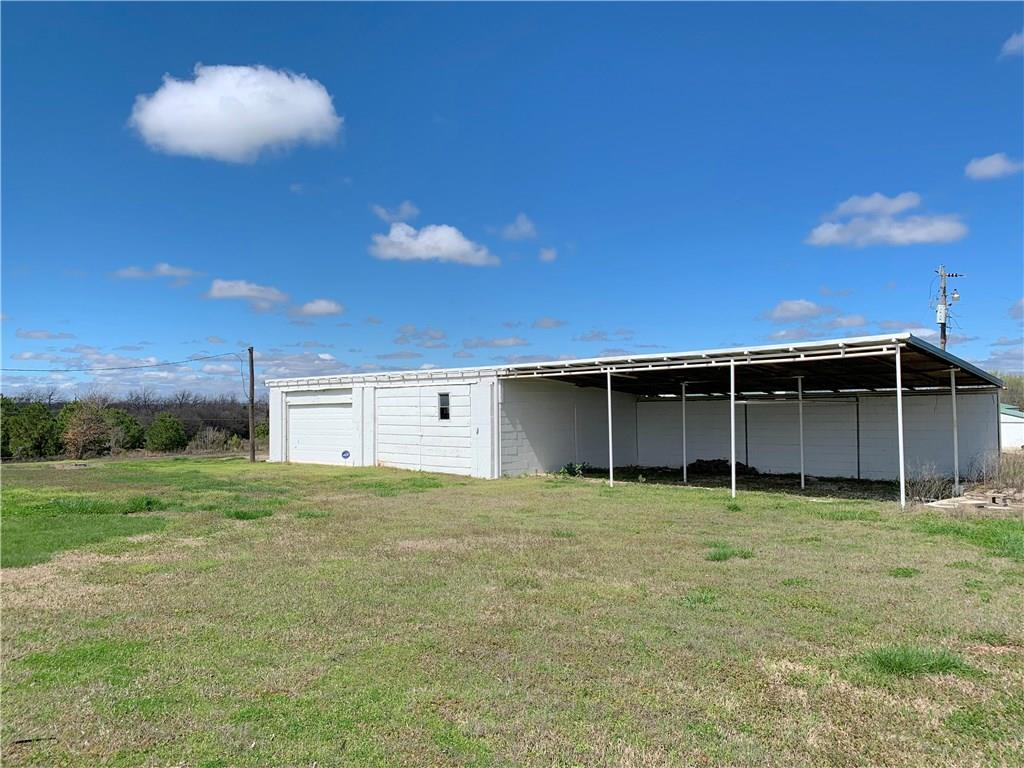 48052 River Rd, Earlsboro