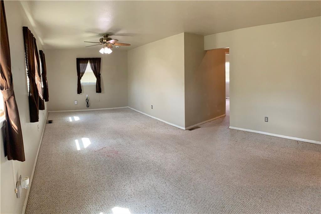 48052 River Rd, Earlsboro