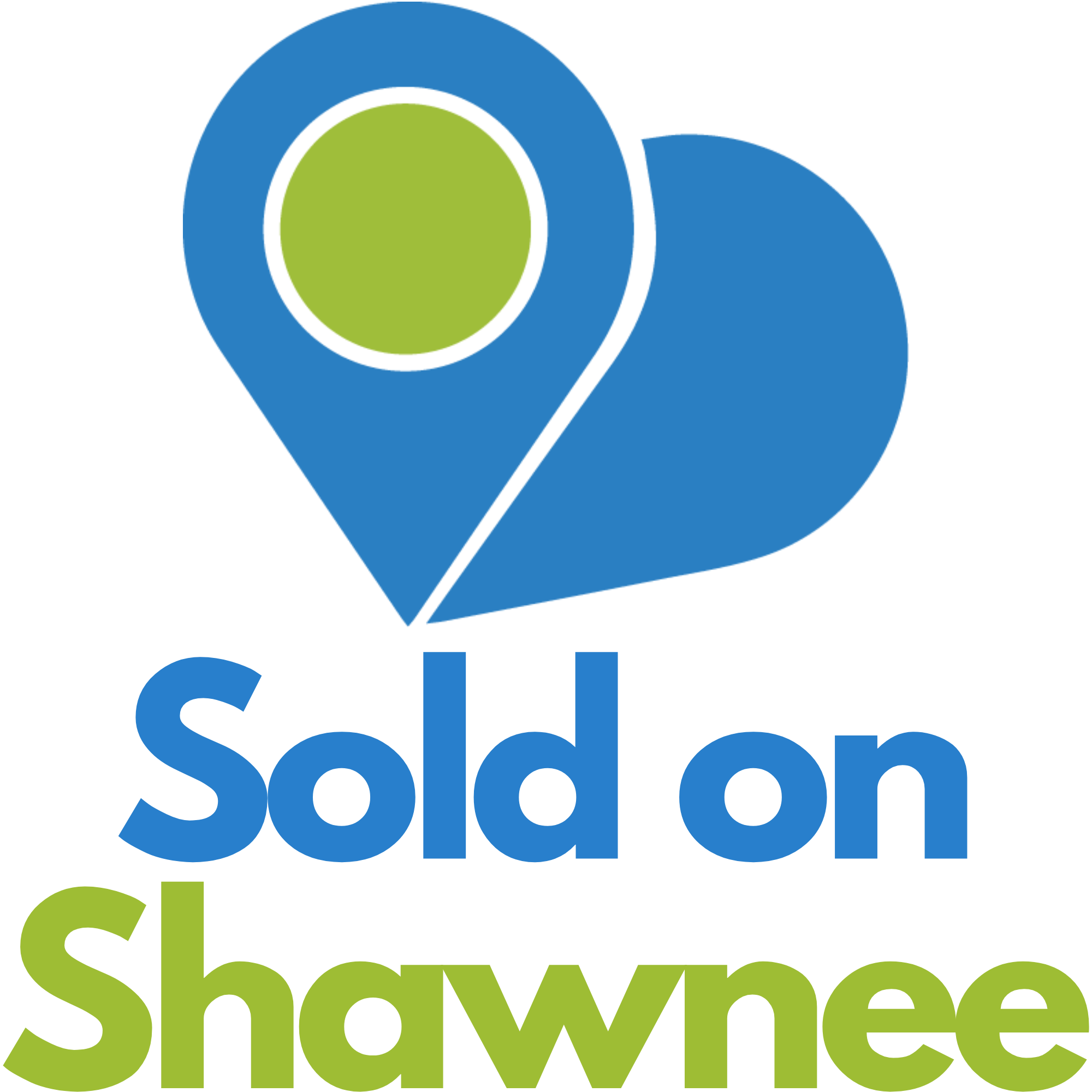 Shawnee OK Real Estate